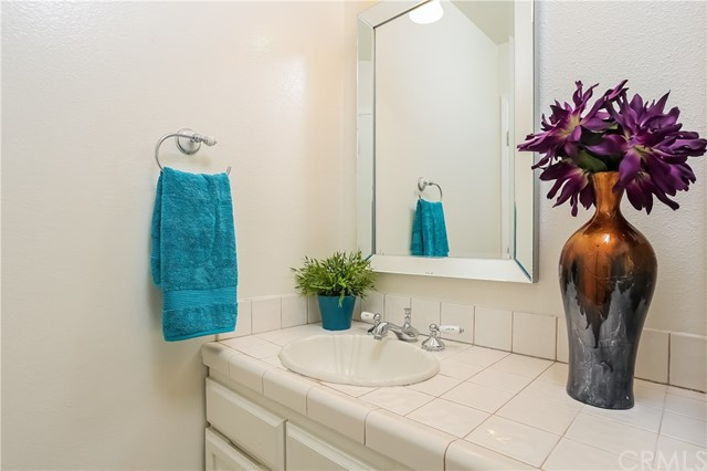 133 Cecil Place Unit A Costa Mesa, CA 92627 - MLS #: PW17234252