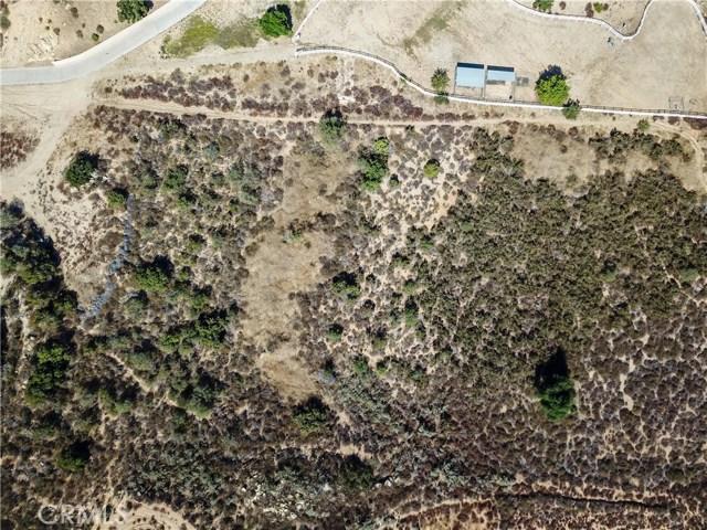0 00 Vista Del Bosque, Murrieta CA: http://media.crmls.org/medias/06531558-4fe2-408a-9c61-e76a58474382.jpg