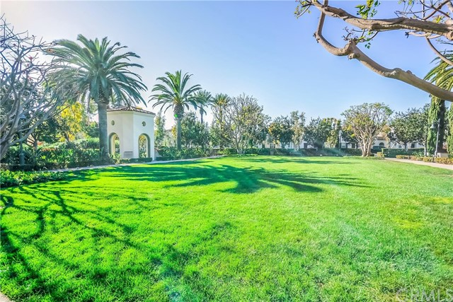 104 Spanish Lace, Irvine, CA 92620 Photo 37
