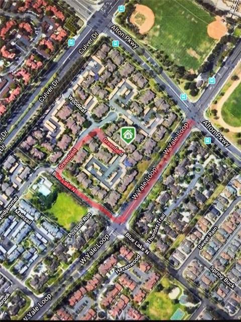 67 Greenfield, Irvine, CA 92614 Photo 2