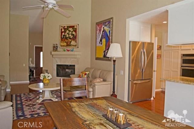 40665 Ventana Court Palm Desert, CA 92260 - MLS #: 217017272DA
