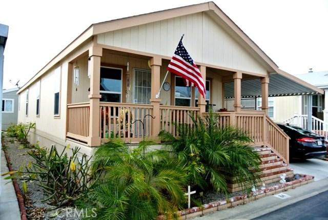 525 N Gilbert St, Anaheim, CA 92801 Photo 0