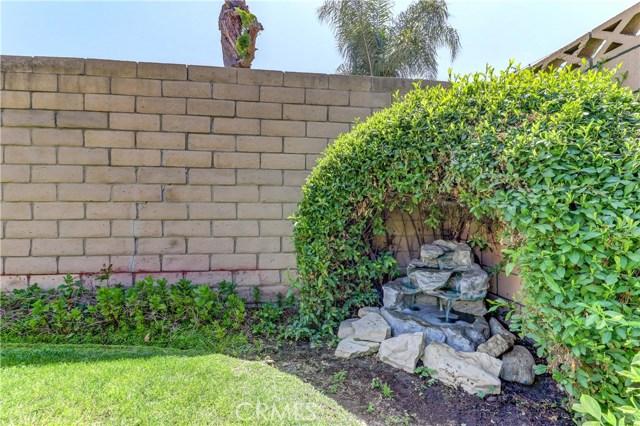2676 W Greenbrier Av, Anaheim, CA 92801 Photo 29