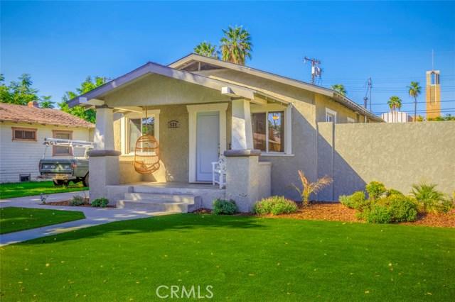 529 W Chestnut St, Anaheim, CA 92805 Photo 34
