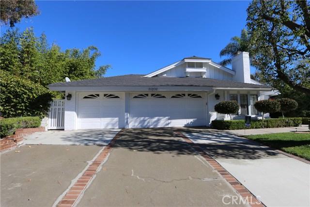 31202 Casa Grande Drive San Juan Capistrano, CA 92675
