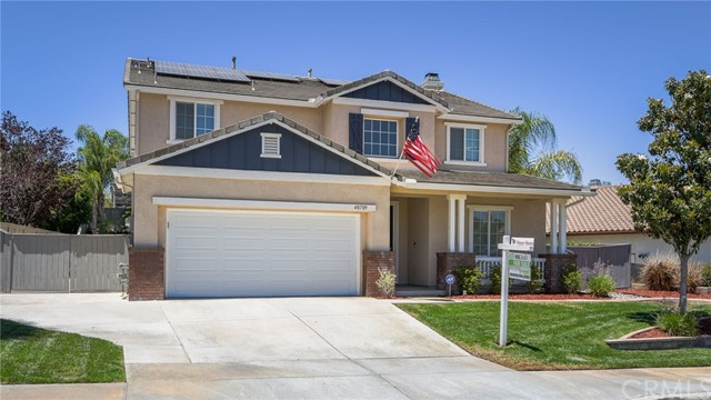 40709 Cebu St, Temecula, CA 92591 Photo 3
