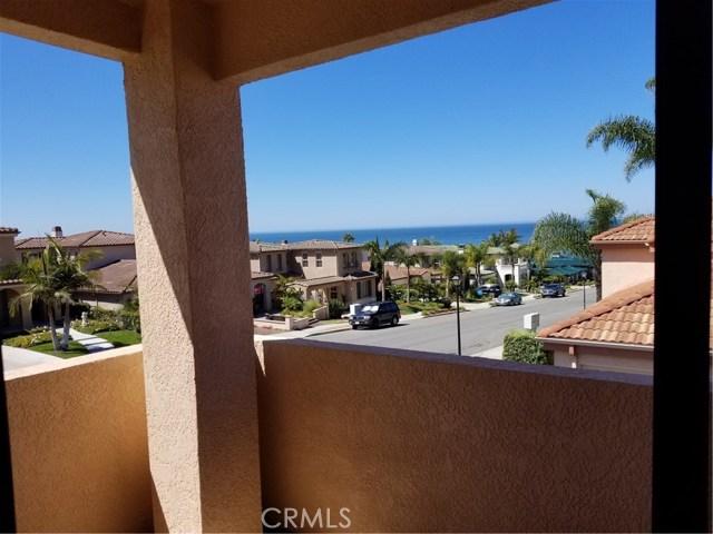 108 Beachcomber Drive Pismo Beach, CA 93449 - MLS #: PI18159051