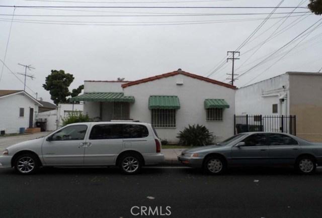 723 S Inglegood Avenue, Inglewood CA: http://media.crmls.org/medias/0659c15d-63c5-4f69-9d05-29c2518fe47b.jpg