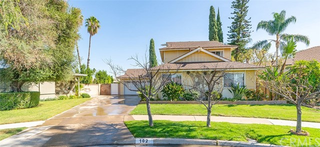 102 S Glendon St, Anaheim, CA 92806 Photo 33