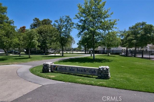 36 Lakeshore, Irvine, CA 92604 Photo 36