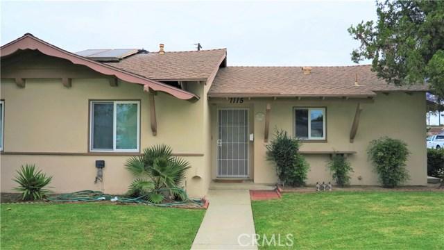 1115 W Hampshire Av, Anaheim, CA 92802 Photo 1