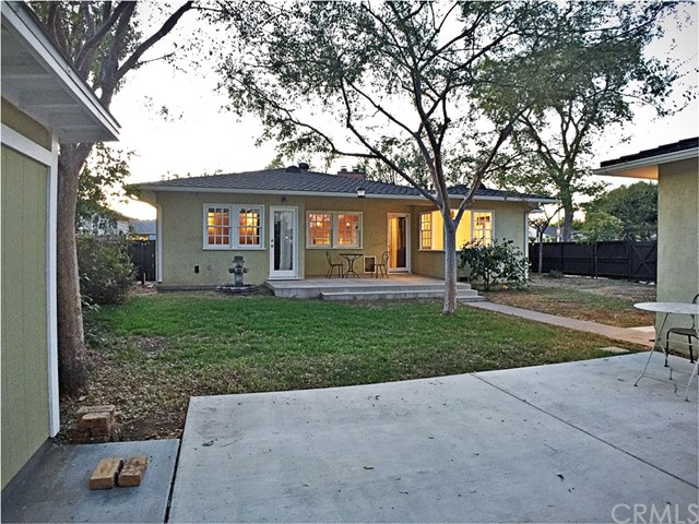 3870 Rose Avenue Long Beach, CA 90807 - MLS #: SB17241575