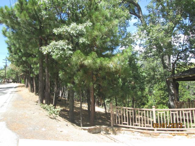 0 MATTERHORN, Lake Arrowhead CA: http://media.crmls.org/medias/065c4189-62f2-40e4-899e-affe27555654.jpg