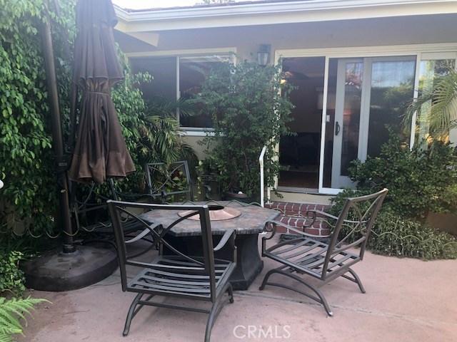 612 N Janss Wy, Anaheim, CA 92805 Photo 19