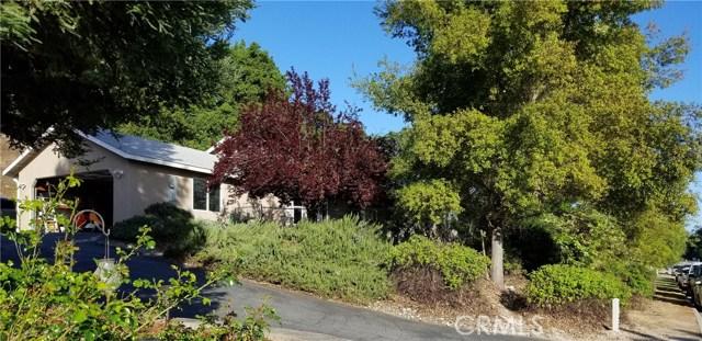 4150  Traffic Way, Atascadero in San Luis Obispo County, CA 93422 Home for Sale