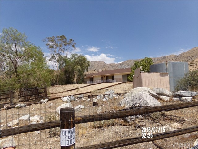 , CA  is listed for sale as MLS Listing EV18170590