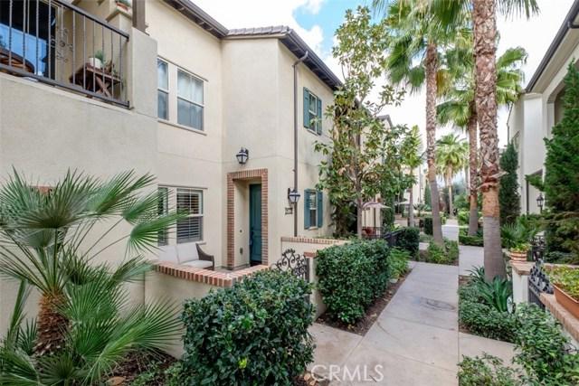 572 S Melrose St, Anaheim, CA 92805 Photo 0