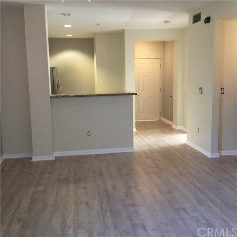 1801 E Katella Av, Anaheim, CA 92805 Photo 2