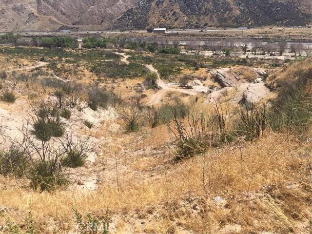 0 CAJON, San Bernardino CA: http://media.crmls.org/medias/066334ad-6cb5-4571-8c14-84e0abf98be8.jpg