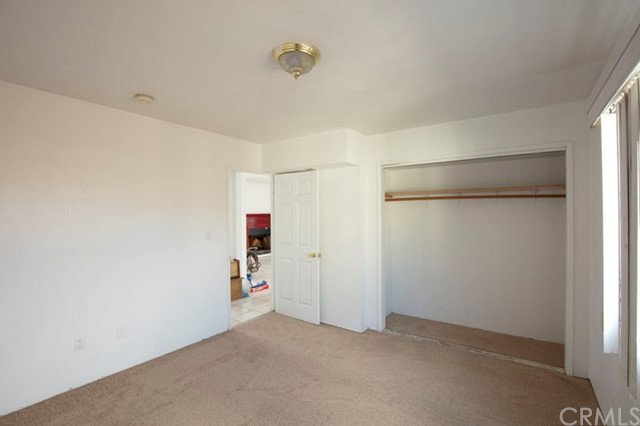 1523 W 214th St, Torrance, CA 90501 photo 12
