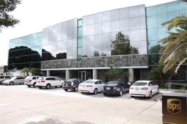 办公室 为 销售 在 765 3rd Avenue 丘拉维斯塔, 加利福尼亚州 91910 美国