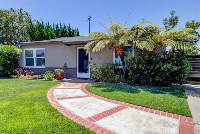 903 Pruitt Redondo Beach CA 90278