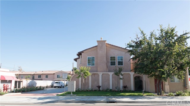2460 Newport Boulevard A, Costa Mesa, CA, 92627