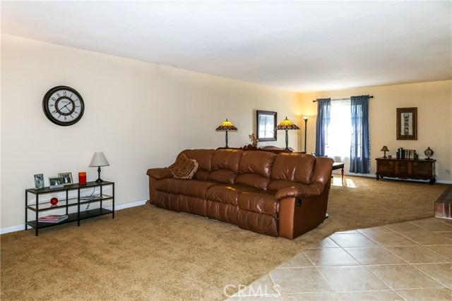 2640 E Norm Place Anaheim, CA 92806 - MLS #: OC18101443