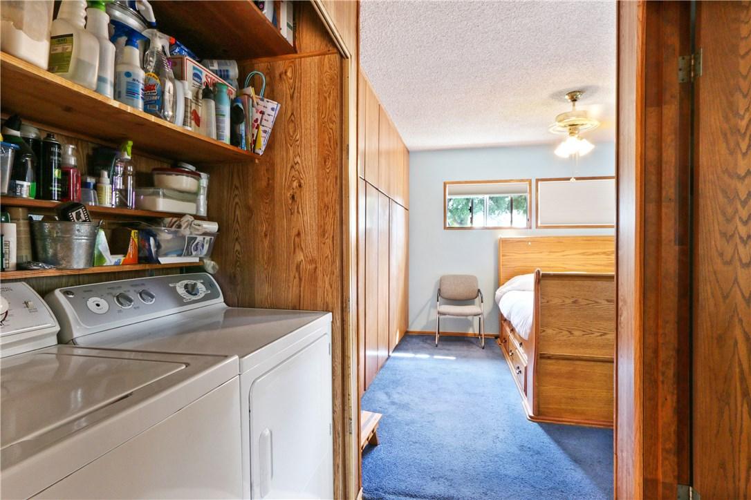 1011 N Home Pl, Anaheim, CA 92801 Photo 10