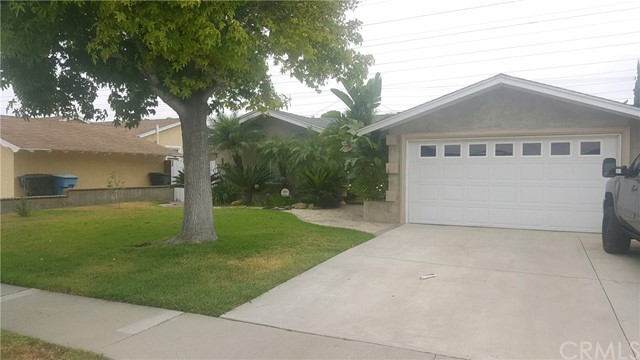 13362 Iowa Street, Westminster, CA, 92683