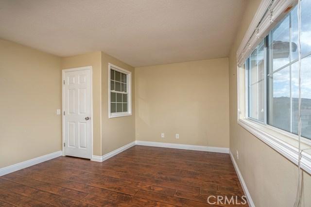 18826 Leesbury Way Rowland Heights, CA 91748 - MLS #: WS18041376
