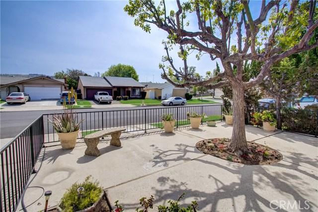 4145 E Alderdale Av, Anaheim, CA 92807 Photo 35