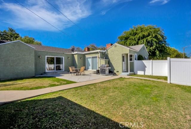 4254 Boyar Av, Long Beach, CA 90807 Photo 21