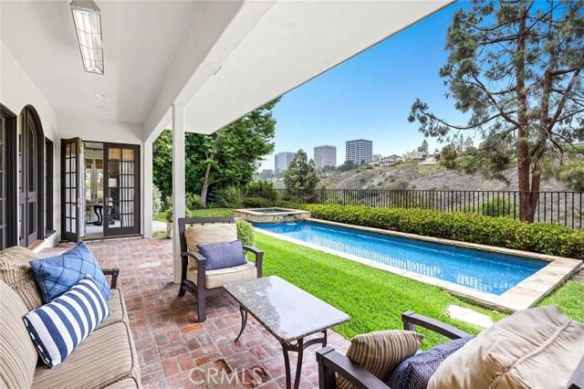 5 Deerwood Lane, Newport Beach, California 92660, 5 Bedrooms Bedrooms, ,5 BathroomsBathrooms,Residential Purchase,For Sale,Deerwood,NP21119799