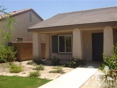 83375 Camino Bonita Avenue Coachella, CA 92236 is listed for sale as MLS Listing 216016120DA