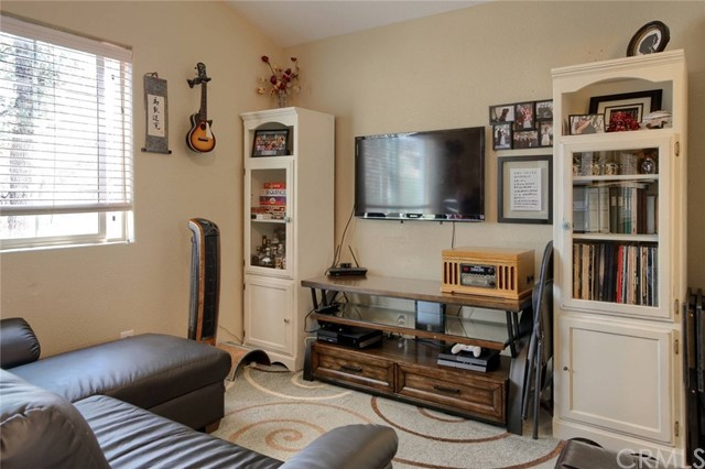 31887 River Knolls Road Coarsegold, CA 93614 - MLS #: FR18188087