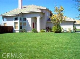 25705 Pacato Road, Moreno Valley, CA, 92551