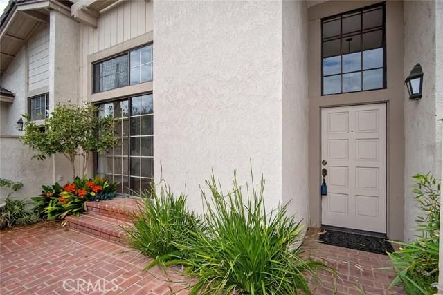 24 Morning Star, Irvine, CA 92603 Photo 3