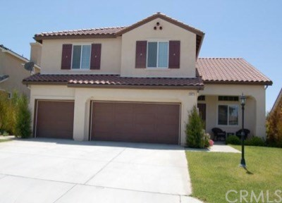 Photo of 33657 Mill Pond Drive, Wildomar, CA 92595