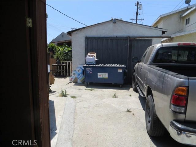 4851 Long Beach Av, Los Angeles, CA 90058 Photo 5