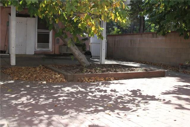 2901 Virginia Av, Santa Monica, CA 90404 Photo 44