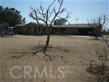 13109 Mojave / Smoke Tree Street, Victorville CA: http://media.crmls.org/medias/067c1e34-7365-4bdb-b913-fdf209f2ae46.jpg