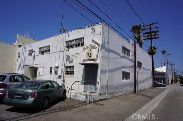 1414 Wilshire Boulevard, Santa Monica CA: http://media.crmls.org/medias/067d85f0-6d80-4e84-9330-27a50c81a983.jpg