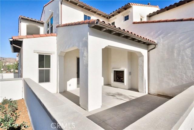 807 Trailblaze, Irvine, CA 92618 Photo 3