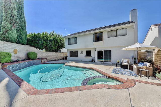 24961 Hon Avenue, Laguna Hills CA: http://media.crmls.org/medias/067e3155-3971-4afa-a8c3-716c9eda49da.jpg