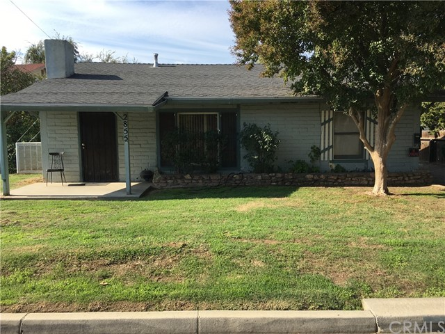 2855 Oleander Avenue, Merced, CA, 95340