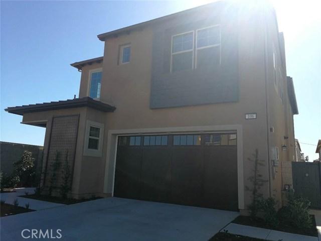 106 Turnstone Irvine, Irvine, CA 92618 Photo 1