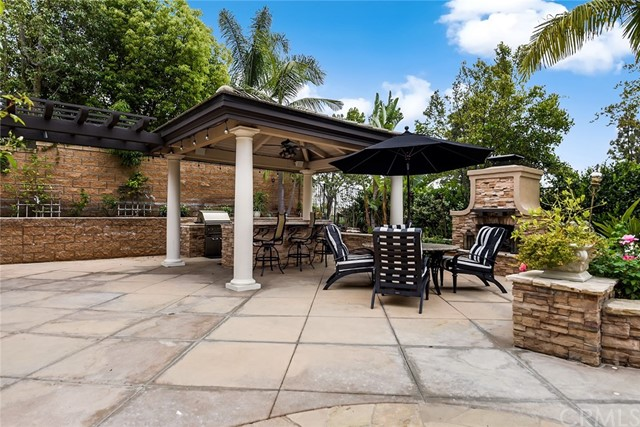 18500 Martinique Court Villa Park, CA 92861 - MLS #: OC18119838