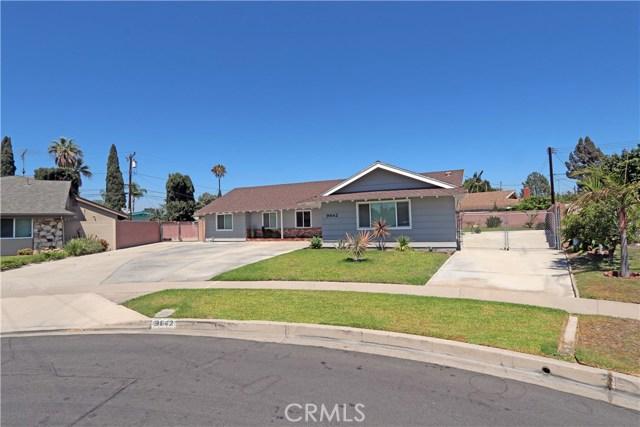 9642 Greenwich Ln, Anaheim, CA 92804 Photo 1