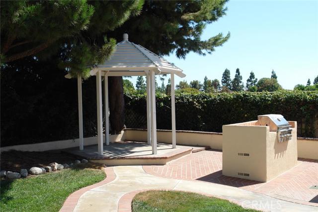 23 Presidio, Irvine, CA 92614 Photo 16